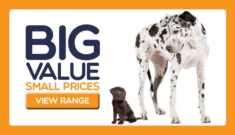 PetDirect Australia's Best Online Pet Supply Company